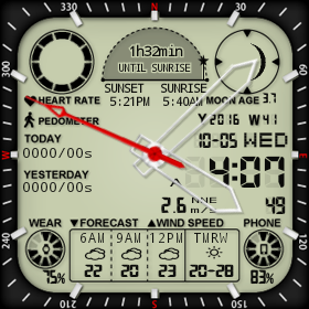 a48-watchface-for-android-wear_1