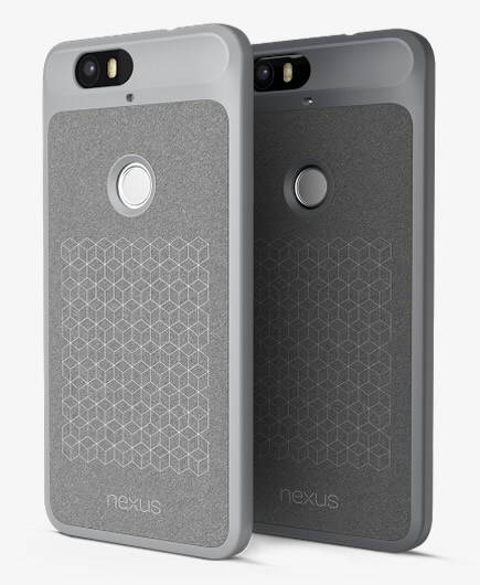 adopted-nexus-6p-case