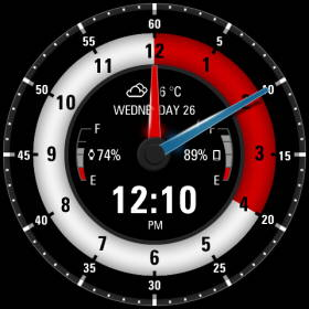 booster-watch-face
