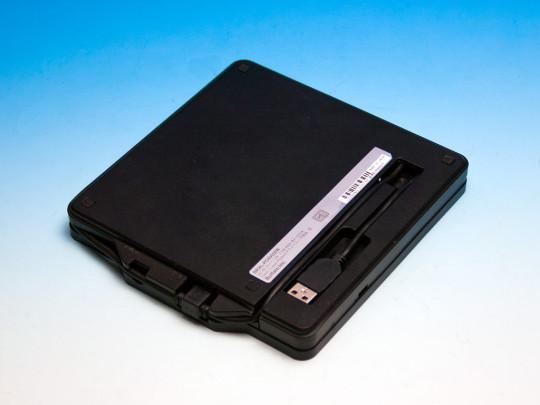Buffalo BRXL-PC6VU2/N