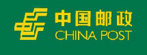 china-post-logo