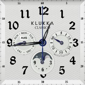 classico-watchface-by-klukka