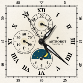 ennoblir-watchface-by-astrobot