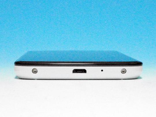 Google Nexus4