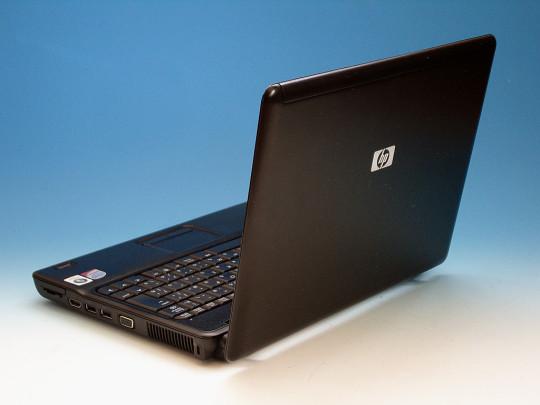 HP Compaq 2230s/CT