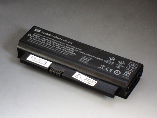 HP Compaq 2230s/CT Battery