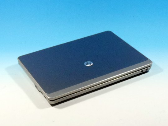 HP ProBook 4230s/CT