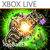 IonBallEX