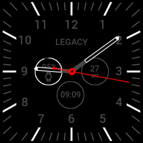 legacy-watch-face