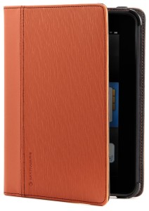 Marware Kindle Fire HD Vibe Standing Case