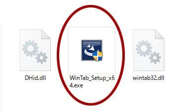microsoft_wintab_driver_04