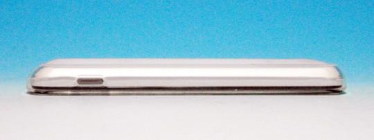 MiniSuit Silicone Skin Cover