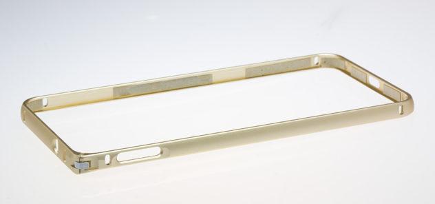 nexus-6p-metal-bumper_02