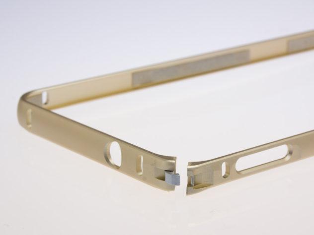 nexus-6p-metal-bumper_04