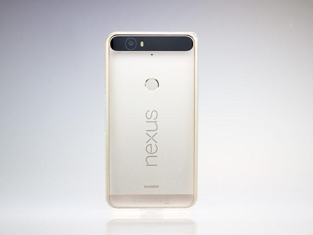 nexus-6p-metal-bumper_06