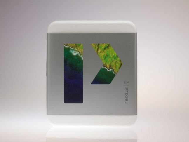 nexus-6p_00