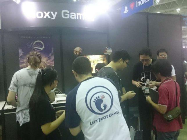 noxy-games-lanota_02