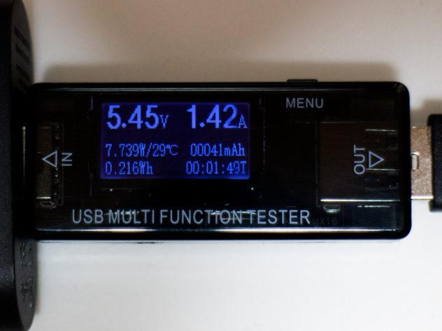 omaker-microusb-5p-5v_01