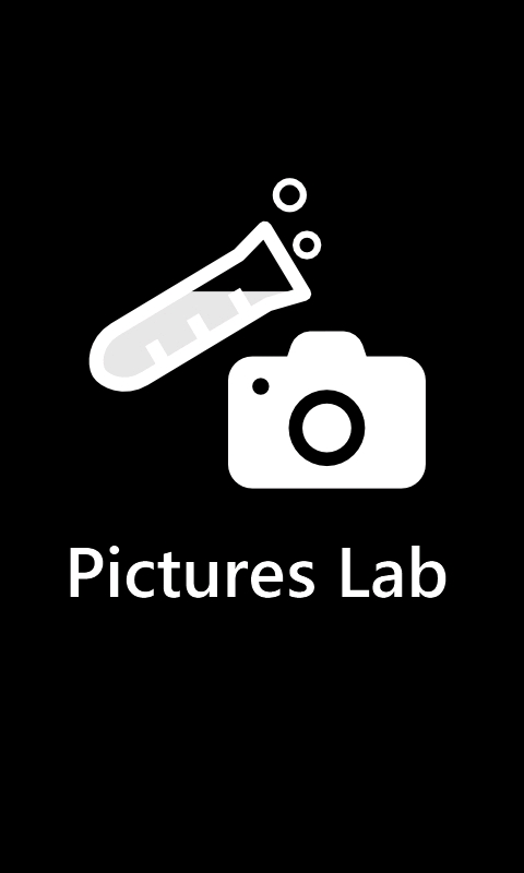 Pictures Lab