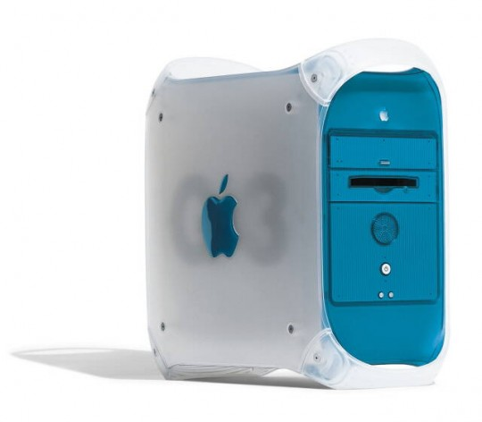 Power Macintosh G3_01