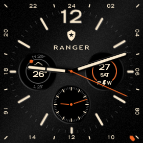 ranger-military-watch-face_1