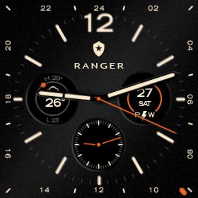 ranger-military-watch-face_1