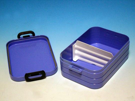 Rosti Lunchbox Tab