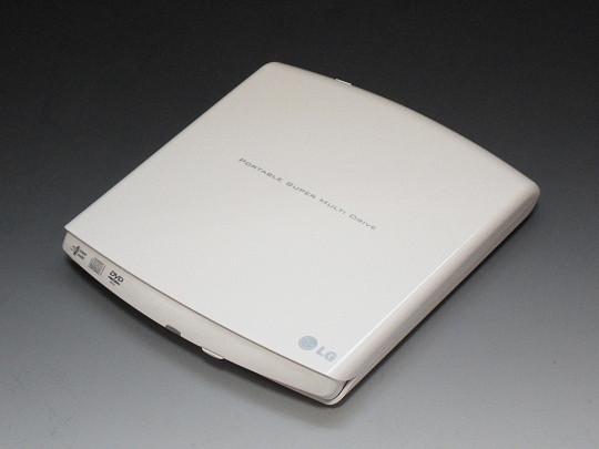 LG GP10NB20