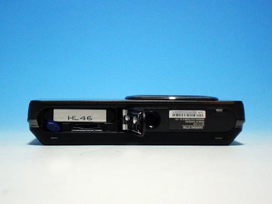 Samsung ST-700