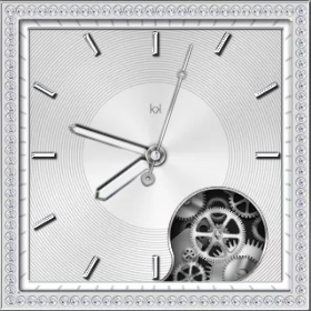 silver-watch-face-for-women_1