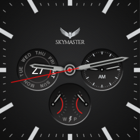 skymaster-pilot-watch-face_1
