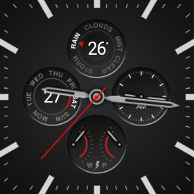 skymaster-pilot-watch-face_3