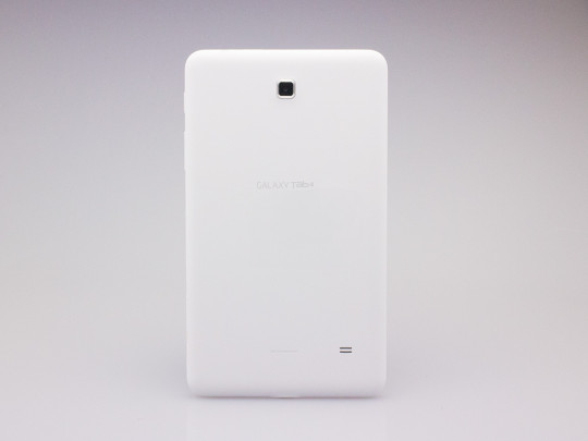SoftBank 403SC (GALAXY Tab 4)