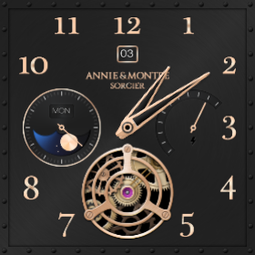 sorcier-watchface-by-anniemon_1