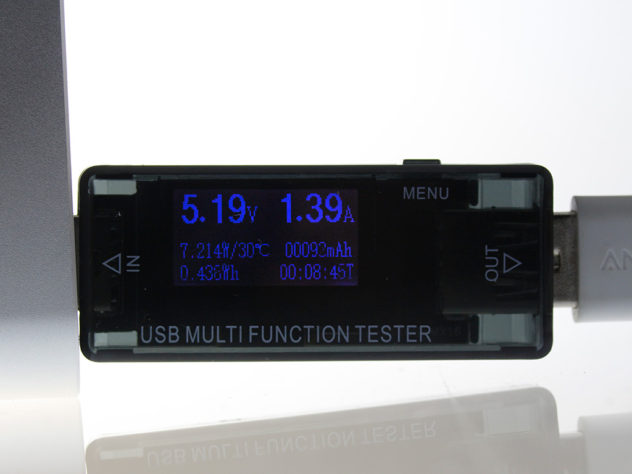 usb-multi-function-tester_03