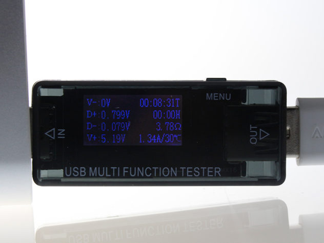 usb-multi-function-tester_04