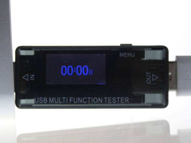 usb-multi-function-tester_05