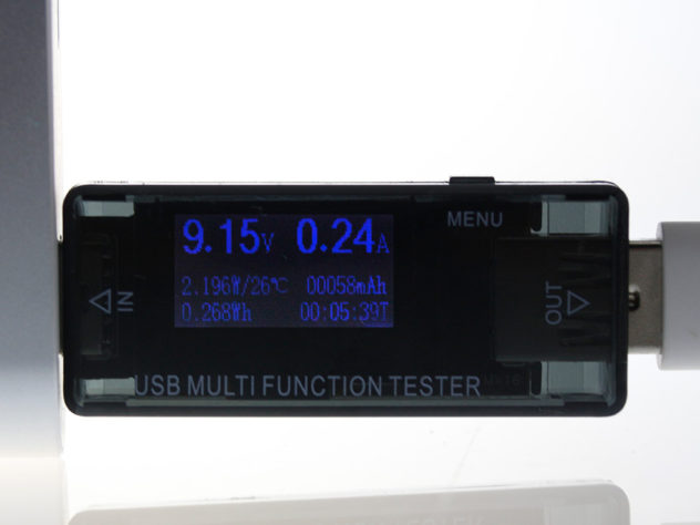 usb-multi-function-tester_06