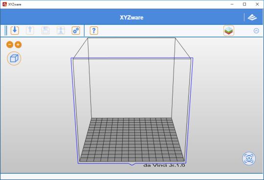 XYZware 2.1.5.5