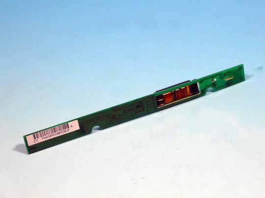 YEC YNV-20 LCD Inverter