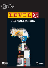 Level42 Collection