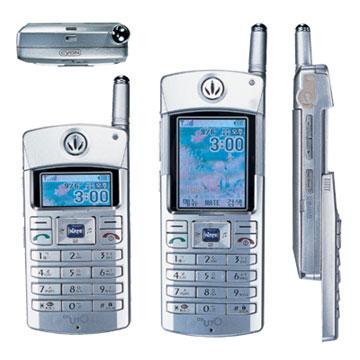 LG-SD1250