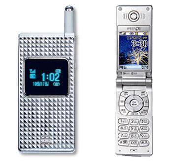 LG-SD1300